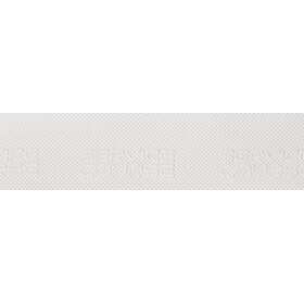 Zipp Service Course CX Bar Tape, wit